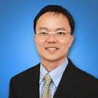 Bác Sĩ Toh Chee Keong
