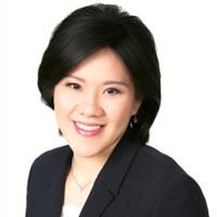Bác sỹ Wong Chiung Ing