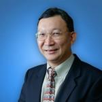 Bác sĩ Yang Ching Yu