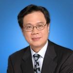 Giáo Sư Walter Tan