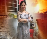 Đào Thị Thu Hằng – Phiên Dịch Viên