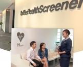 Các gói khám tầm soát sức khỏe tổng quát tại Bệnh viện Raffles, Singapore