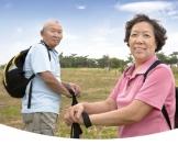 Gói khám tầm soát sức khỏe Raffles Executive 2018: 1,200.00 SGD