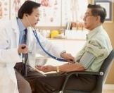 Tầm soát ung thư tiền liệt tuyến dành cho nam giới