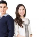Chương Trình Du Lịch Kết Hợp Tầm Soát Sức Khỏe 3 Ngày 2 Đêm Tại Singapore