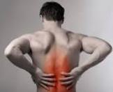 Đau Thắt Lưng Và Phương Pháp Chữa Trị
