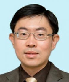 Bác Sỹ Lee Yian Ping