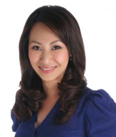 Bác sĩ Lynette Ng