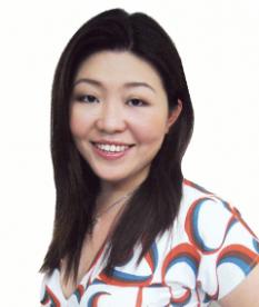 Bác sỹ Tan Wah Ching