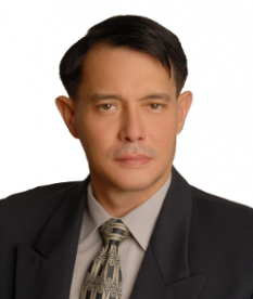 Tiến sĩ Marc Tay