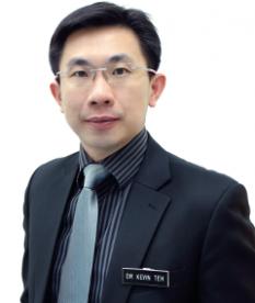 Giáo Sư Walter Tan  Copy