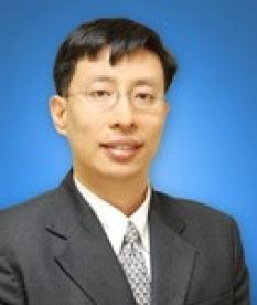 Bác sĩ Alvin Seah Boon Heng