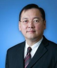Bác sĩ Ng Wai Lin
