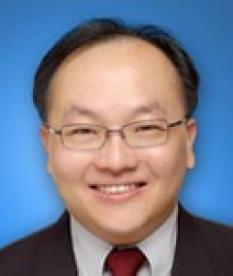Bác Sĩ Teo Swee Guan