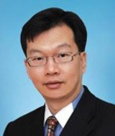 Bác sĩ Alvin Ng Chee Keong