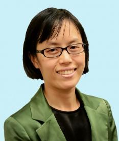 Bác sĩ Cassandra Loo Che fung