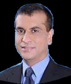Bác sĩ Manish Taneja