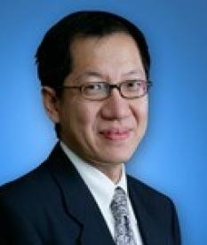Bác sĩ Teo Sek Khee