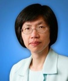 Bác syc Lim Yit Jean