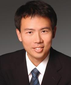 Bác sỹ Eugene Tay