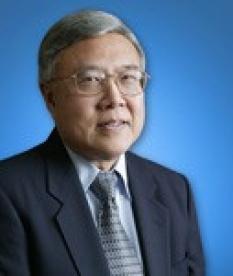 Bác sĩ Khoo Chong Yew