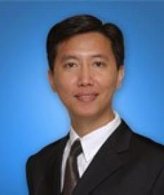 Bác sĩ Lee Jong Jian