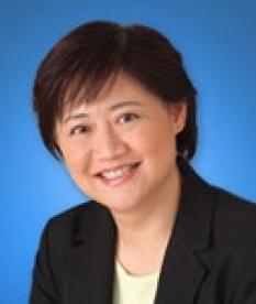 Bác sỹ Joan Thong Pao-Wen  Copy