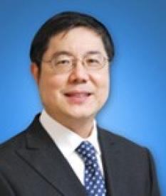 Bác sĩ Stephen Teck Soong Lee