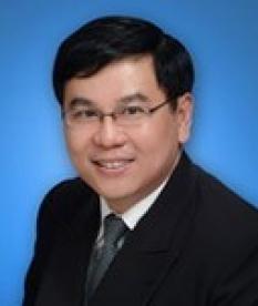 Bác sỹ Wong Soon Tee