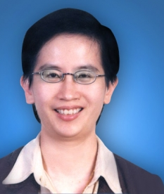 Bác Sỹ Watt Wing Fong