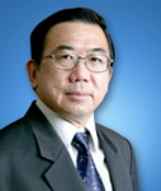 BÁc Sỹ Tan Yew Ghee
