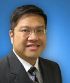 Bác sĩ Fong Yan Kit