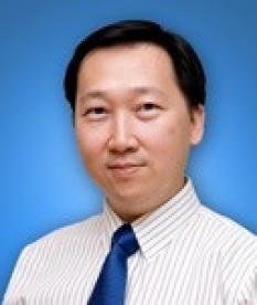 Bác Sỹ Yang Wen Shin