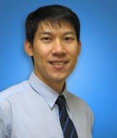Bác sĩ Ekachai Danpanich