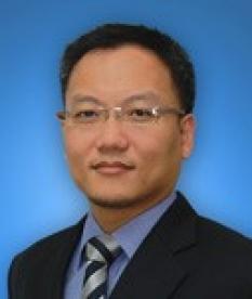 Bác sĩ Lim Kok Bin