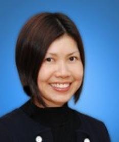 Bác sĩ Siow Woei Yun