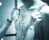 Premier Health Screening (Gói tầm soát sức khỏe nâng cao toàn diện) Nam Giới ($1,516) – Nữ giới ($1,558)