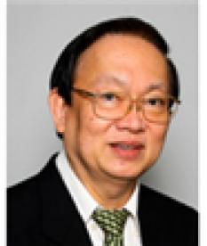 Bác sỹ Jimmy Beeng