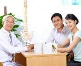 Tầm soát kiểm tra sức khỏe tiền hôn nhân