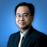 Bác Sỹ Chan Choong Che