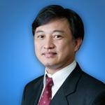 Bác sĩ Eric Teh Chin Huat