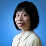 Bác sỹ Lee I Wu