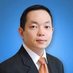 Bác sỹ Lim Yeow Wai