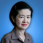 Bác sĩ Ng Bee Lim