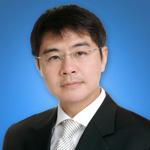 Tiến sĩ Wong Kutt Sing