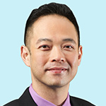 Bác sỹ Woo Shu Jeng