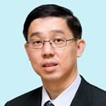 Bác sĩ Chong Yong Yeow