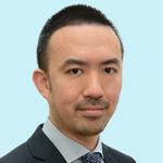 Bác sĩ Darren Ng