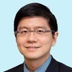 Bác sĩ Lim Lee Guan