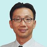 Bác sỹ Marcus Tan Chian Lee